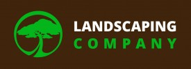 Landscaping Cook ACT - Landscaping Solutions